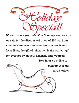 NTWC-Holiday-Special