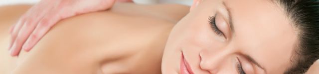 Natural Therapy Wellness Center McHenry Massage Policies and Procedures