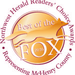 Best of The Fox