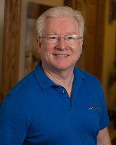 Jon-Petersen