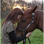 How Equestrian Massage can Help You in the Saddle