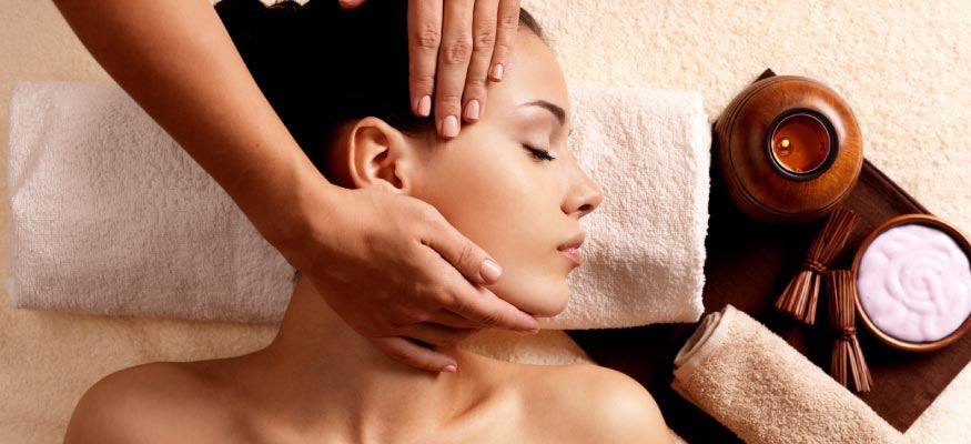 The Value of Massage at Natural Therapy Wellness Center