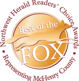 Best of the Fox McHenry County