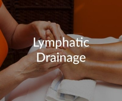 lymphatic-drainage at Natural Therapy Wellness Center in McHenry IL